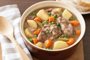 mame viaggi #MAMEHOLIDAYS - DUBLINO, LA CAPITALE IRLANDESE irish stew