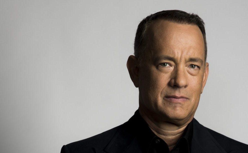 Buon compleanno Tom Hanks – 9 luglio 2020