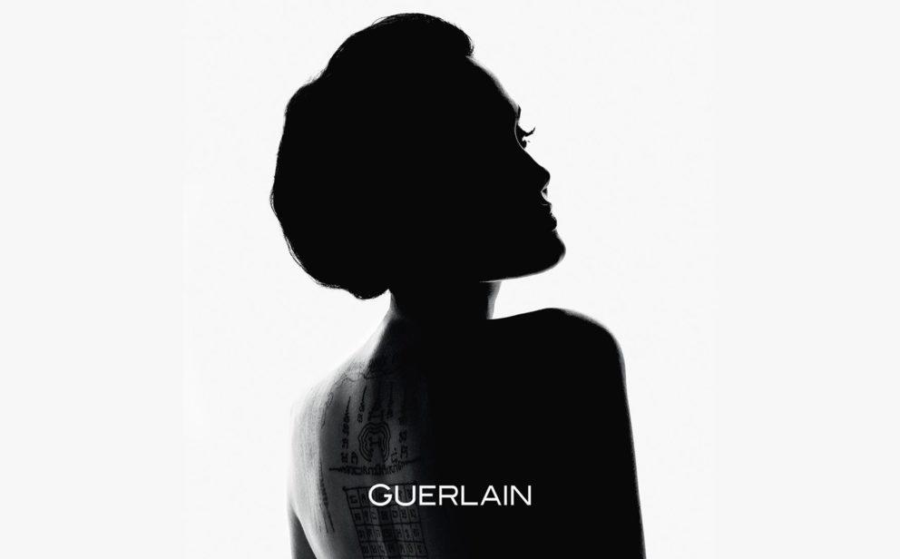 GUERLAIN – I PRODOTTI DI BELLEZZA MUST HAVE
