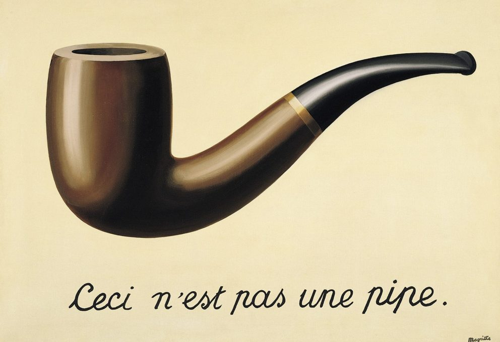 INSIDE MAGRITTE. EMOTION EXHIBITION – LA MOSTRA A MILANO