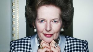 mame cinema THE IRON LADY - STASERA IN TV IL CELEBRE BIOPIC margaret