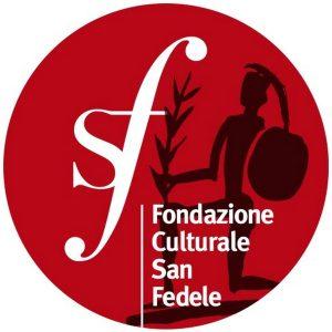 mam-e arte LA NUOVA STAGIONE DELLA FONDAZIONE SAN FEDELE logo