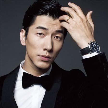 张亮(Sean/Liang Zhang)