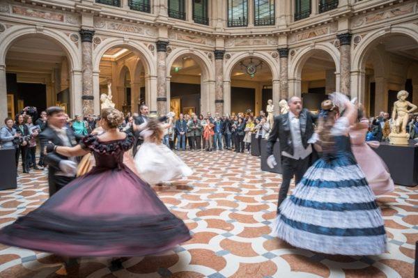 Mame arte ROMANTICISMO: STORIE, VOLTI E LUOGHI DELL'ITALIA MODERNA fla