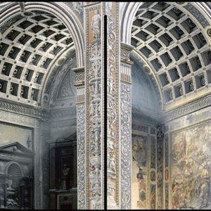 Mame-arte-VINCENZO-CASTELLA-LA-GRANDE-FOTOGRAFIA-DI-PAESAGGIO.-Mantova-2012.jpg