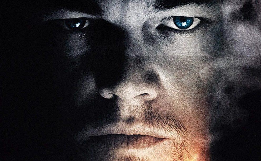 SHUTTER ISLAND –  IL FILM DI SCORSESE