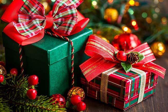 Natale usi e costumi per festeggiare!