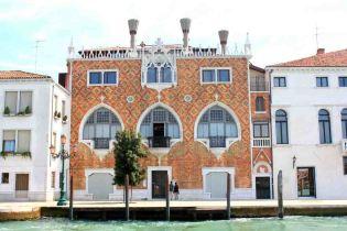 Venezia a Natale