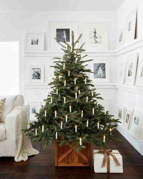 Alberi di Natale originali