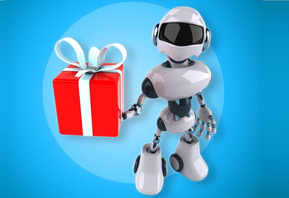 I Migliori Regali Per Natale.Regali Di Natale High Tech Le Migliori Idee Mam E