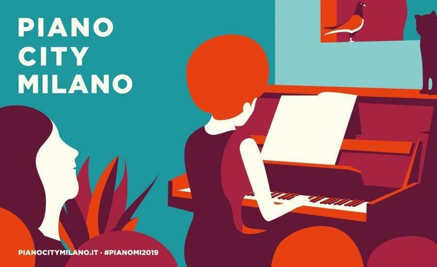 pianocity 2019