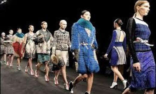 Mame lifestyle LE WEEK DI MILANO 2020: TUTTE LE SETTIMANE TEMATICHE DA NON PERDERE Milano Fashion Week