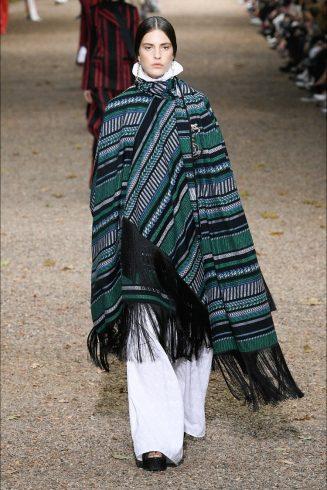 Moda:ERDEM