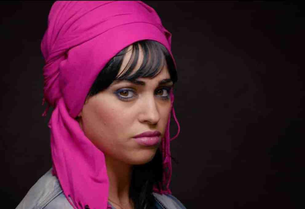 WOMAN A VENEZIA: UN FILM SULL'UNIVERSO FEMMINILE
