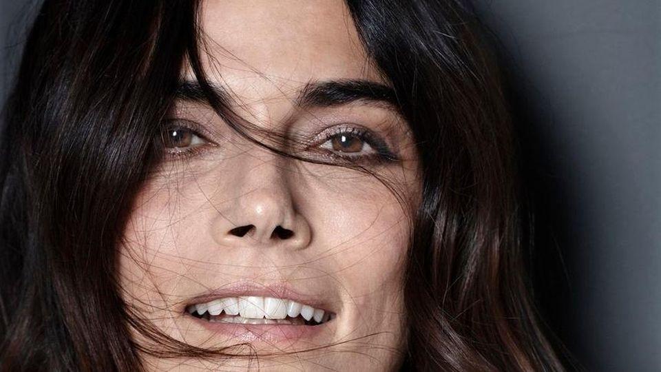 Mame cinema ULTIMA CHIAMATA PER IL XXIV MILANO FILM FESTIVA Valeria Solarino