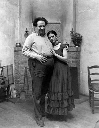 Arte: Frida Kahlo il caos dentro, l'arte si fa dolore