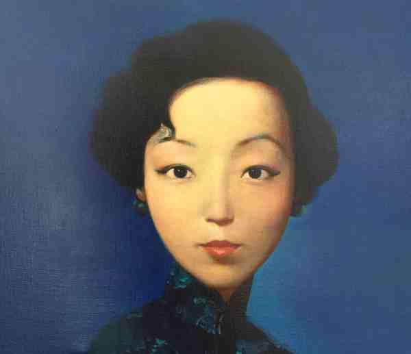 Le immagini di Liu Ye affondano le proprie radici nei movimenti artistici e intellettuali tanto occidentali quanto orientali,