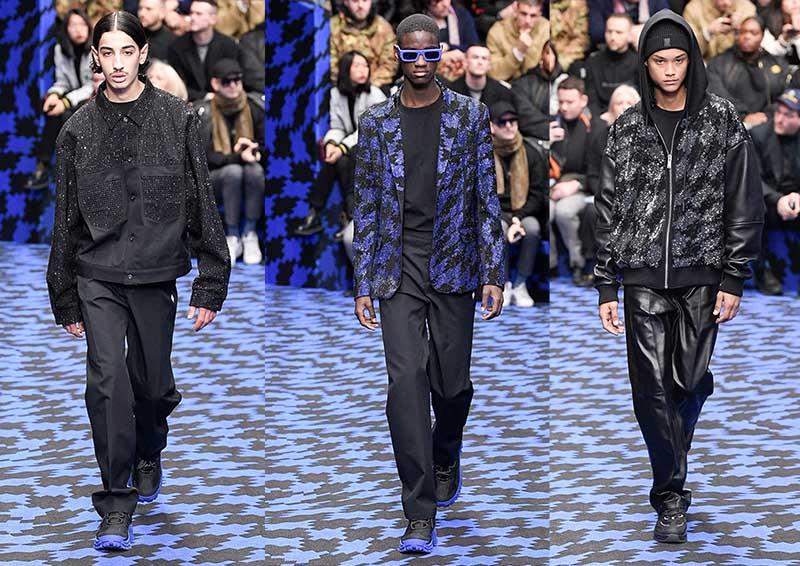 milano moda uomo 2020-21