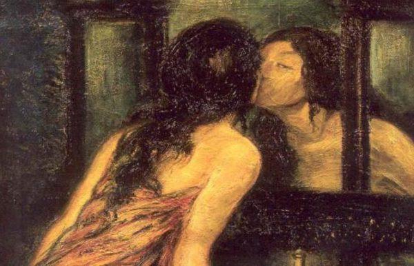 L'intelligenza non ha sesso. Adriana Bisi Fabbri e la rete delle arti (1900-1918)