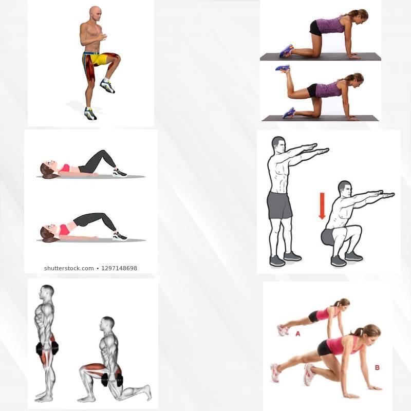 allenamento quarantena 31 marzo