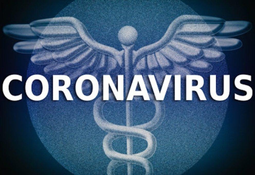 CORONAVIRUS-BOLLETTINO DEL 6 APRILE: DIMINUISCE IL NUMERO DI PERSONE IN TERAPIA INTENSIVA
