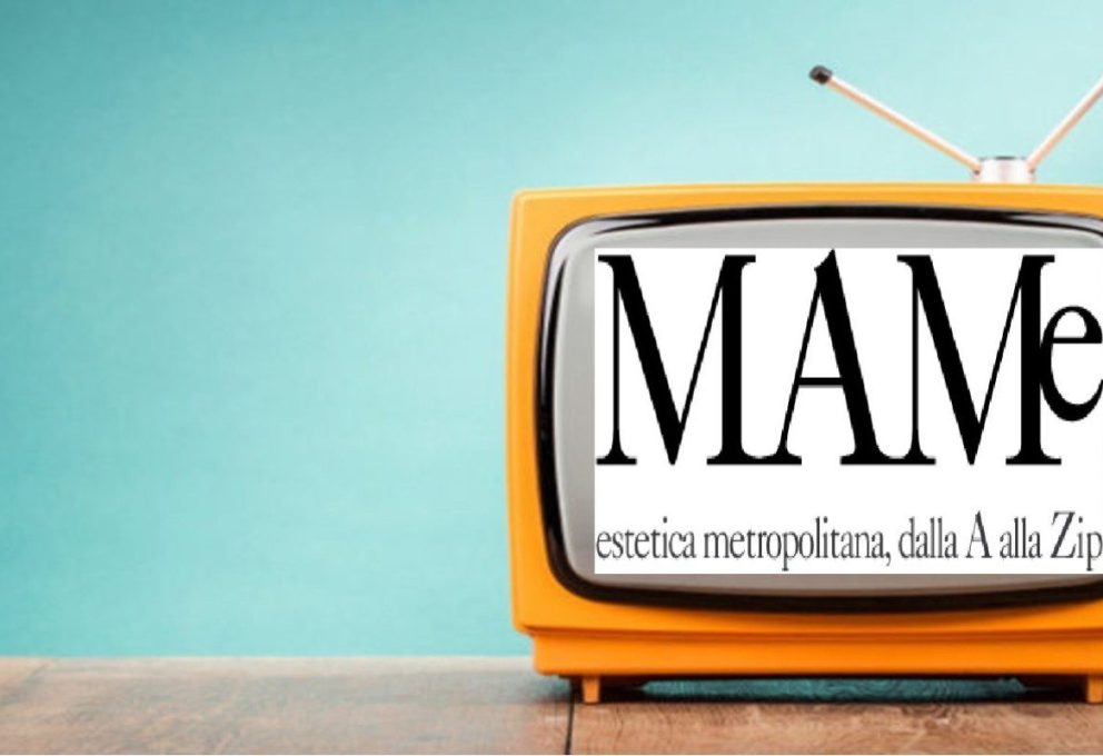 Ascolti tv 17 settembre: col 21.1% di share Nero a metà (Rai1) vince e doppia Chi vuol essere milionario