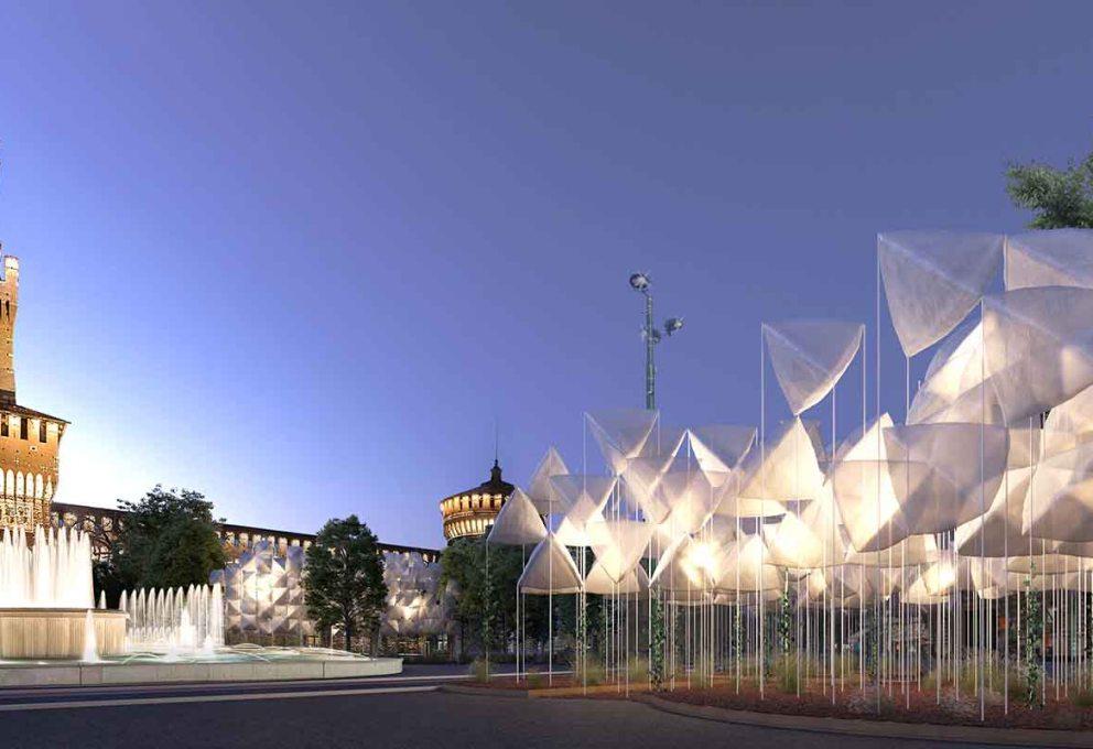 Milano Design City torna a settembre per rilanciare la creatività