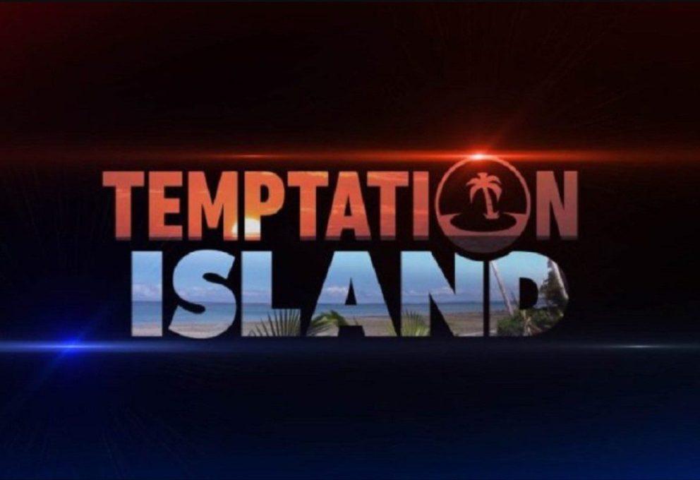 Temptation Island: stasera, mercoledì 16 settembre, Carlotta contro Nello