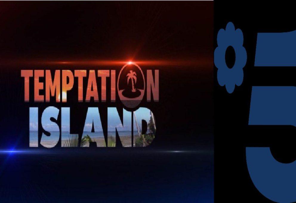 Temptation island: anticipazioni stasera martedì 28 luglio