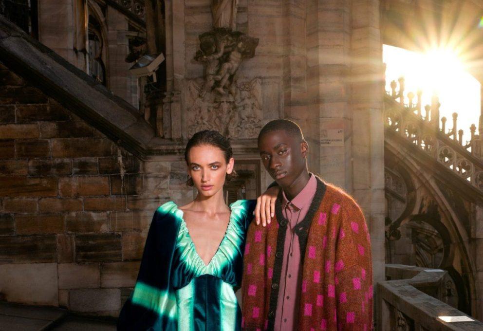 Milano Fashion Week 22- 28 settembre: il debutto, oggi