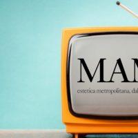 Ascolti tv 24 novembre: sbanca Montalbano su Rai1 al 18.3% di share-Dati Auditel ieri