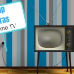 Soap Operas – Steamy Daytime TV
