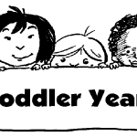 The Terrible Toddler Years  aka Terrible Two's