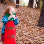 Click Click Boom Photography -Christmas Photo Shoots
