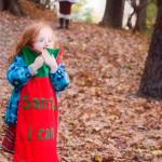 Click Click Boom Photography -Christmas Photo Shoots