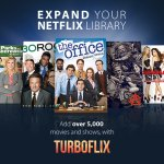Turboflix