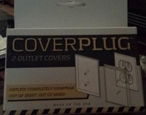 Coverplug