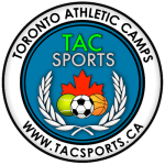 Toronto Athletic Camps