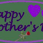 Mother's Day – A Celebration of Motherhood