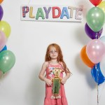 Playdate Set Tour – Wordless Wednesday