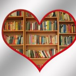 Childhood Books – Trixie Belden and Nancy Drew