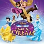 Disney-on-ice-Dare-to-drean