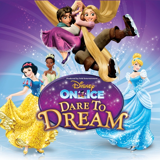 Disney-on-ice-Dare-to-drean