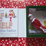 Elf On the Shelf – Tales and Ideas