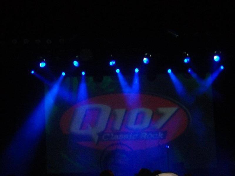 Q-107