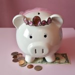 Money Saving Groupon Coupons – It's a Click Away