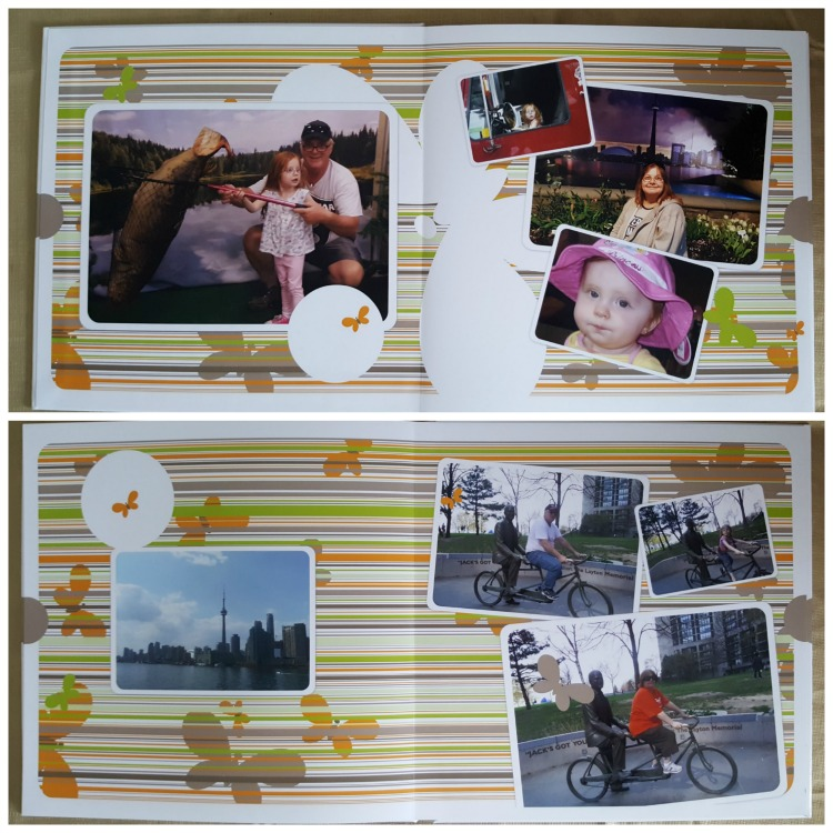 adoramapix-photo-books-pages