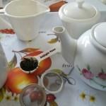 Black Teas of China – Adagio Tea