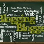 Let the Blogathon Weekend Begin!
