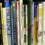 Summer Reading – 5 Science Books for Kids